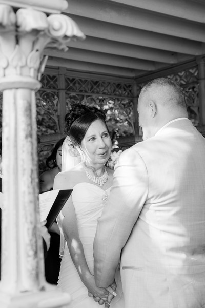 Central Park Wedding - Lubov & Daniel-56.jpg