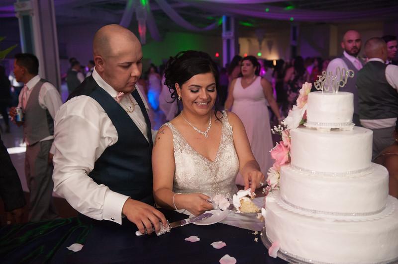Estefany + Omar wedding photography-1123.jpg