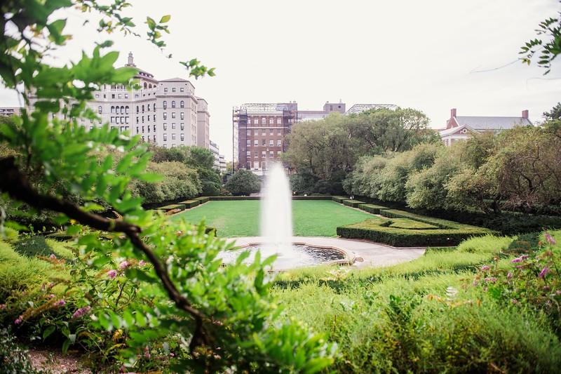 Stacey & Bob - Central Park Wedding (13).jpg
