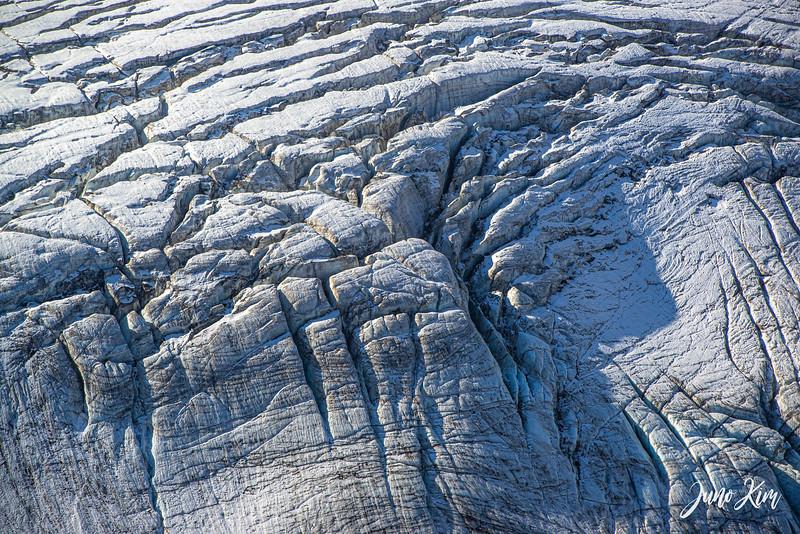 Rust's_Beluga Lake__6100764-2-Juno Kim.jpg