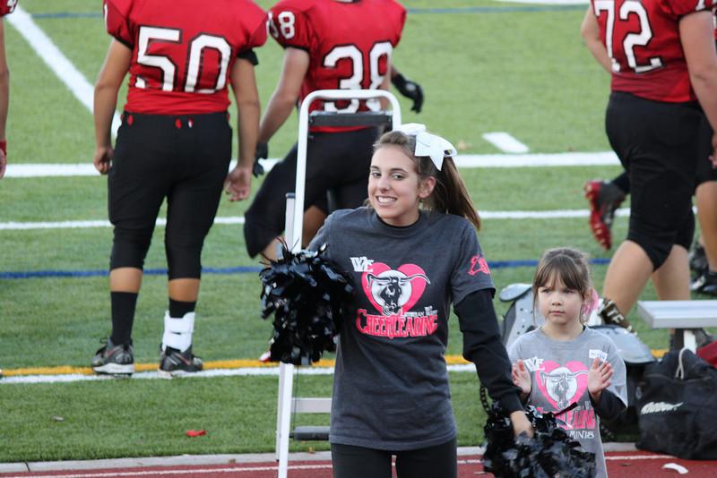Lutheran-West-Cheerleading-September-2012--45.jpg