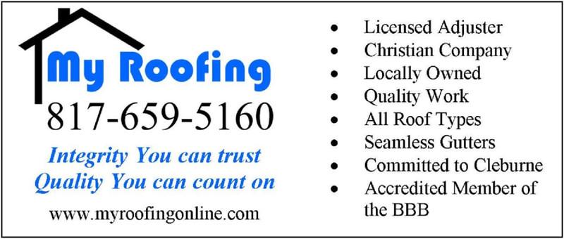 My Roofing.jpg