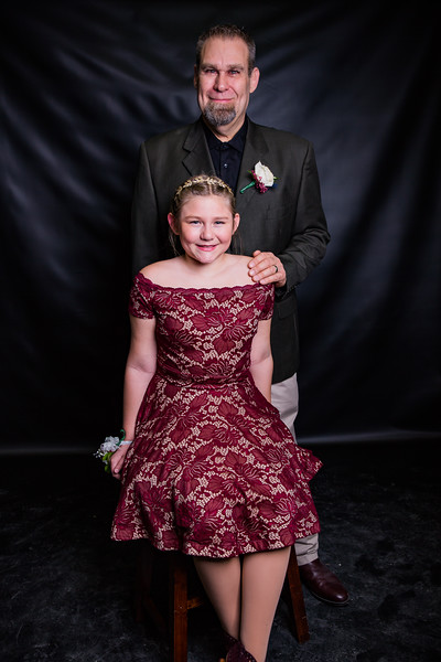 Daddy Daughter Dance-29583.jpg