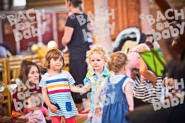 Bach to Baby 2017_Helen Cooper_West Dulwich_2017-06-16-18.jpg