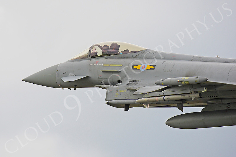 CUNMJ 00234 Eurofighter Typhoon British RAF by Peter J Mancus.JPG