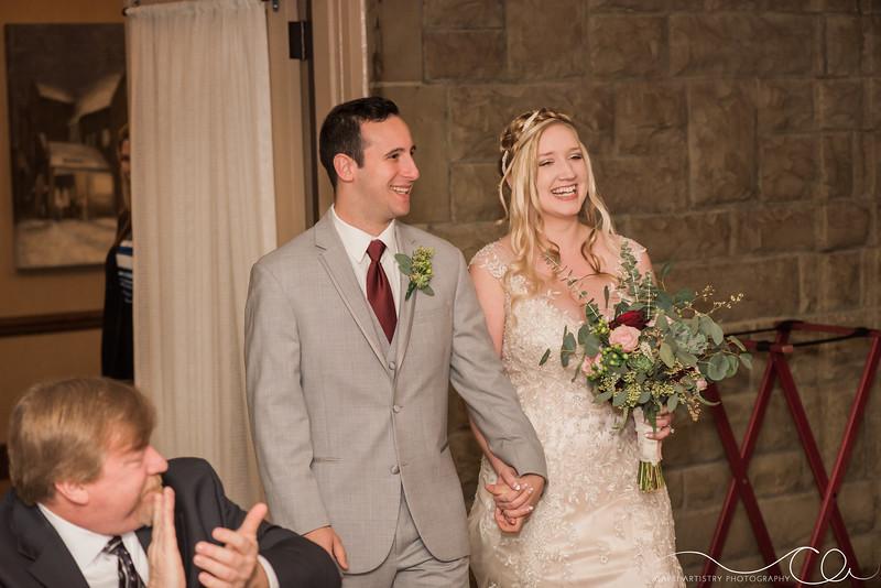 Adam and Megan Wedding-726.jpg