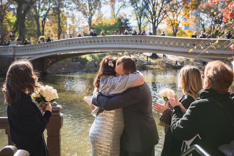 Central Park Wedding - Joyce & William-37.jpg
