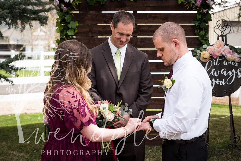 wlc Lara and Ty Wedding day602019.jpg