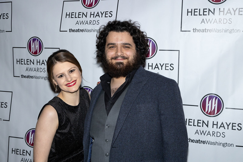 Helen_Hayes_Awards_2019_leanila_photos_DC_event_photographer(337of527).jpg