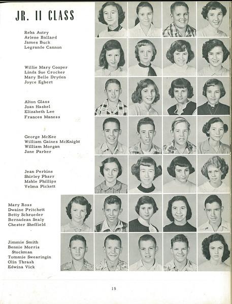 1954-0016.jpg
