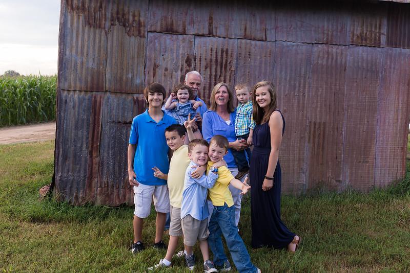 family-daniel-aug2016-0106.jpg