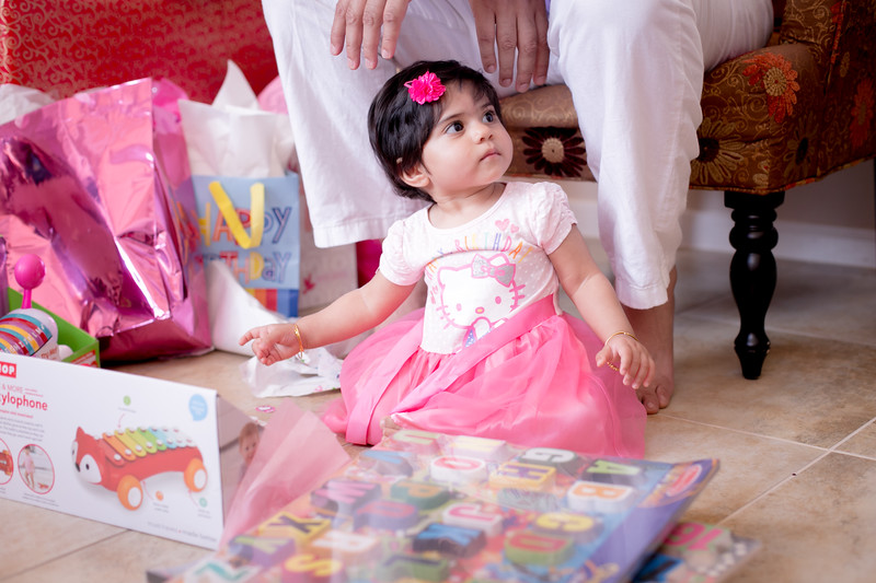 Paone Photography - Zehra's 1st Birthday-1497.jpg
