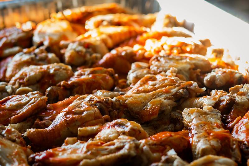 Shakina food-18.jpg