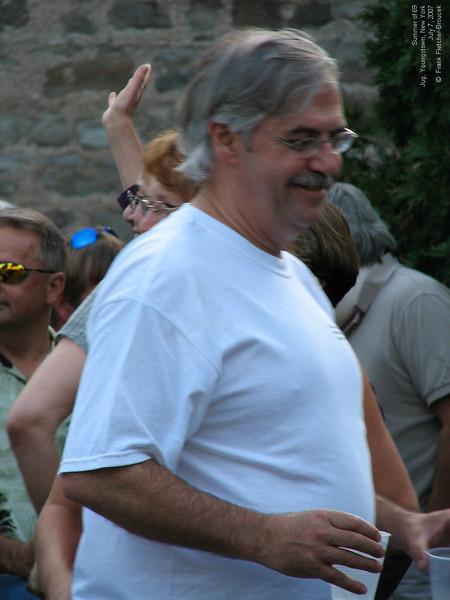 Jug PEOPLE 2  2007