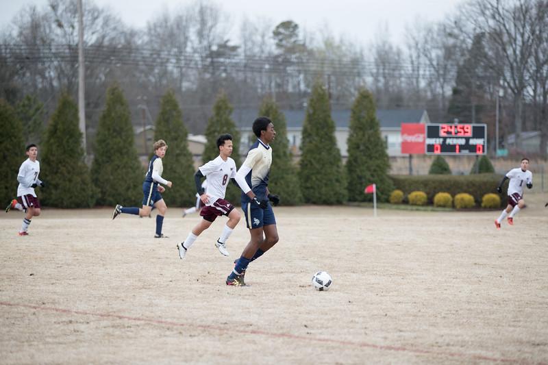 SHS Soccer vs Woodruff -  0317 - 068.jpg