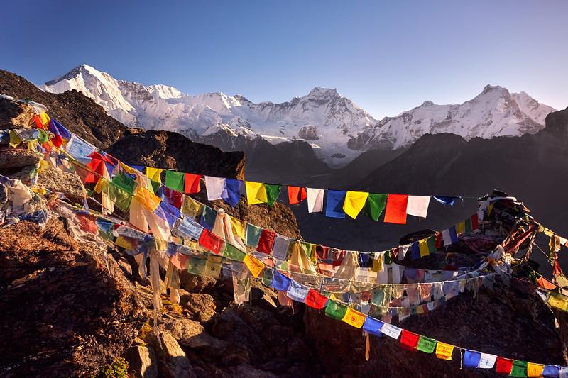 Nepal - EBC - 2E6B1609.jpg