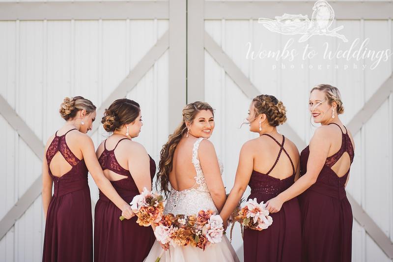 Central FL wedding photographer-3633.jpg