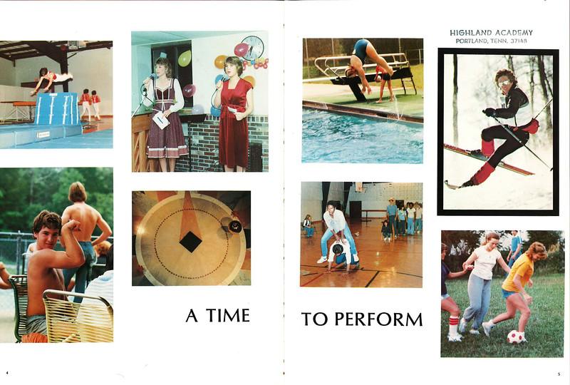 1982 ybook__Page_04.jpg