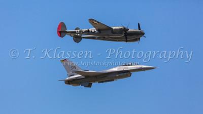 Sioux Falls - Airshow