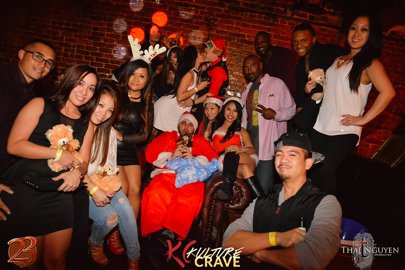 Kulture Crave 12.19.14-74.jpg