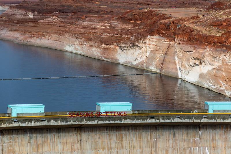 glen canyon dam-59.jpg