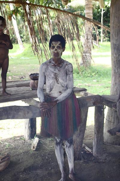 Papua New Guinea 2011 103.JPG