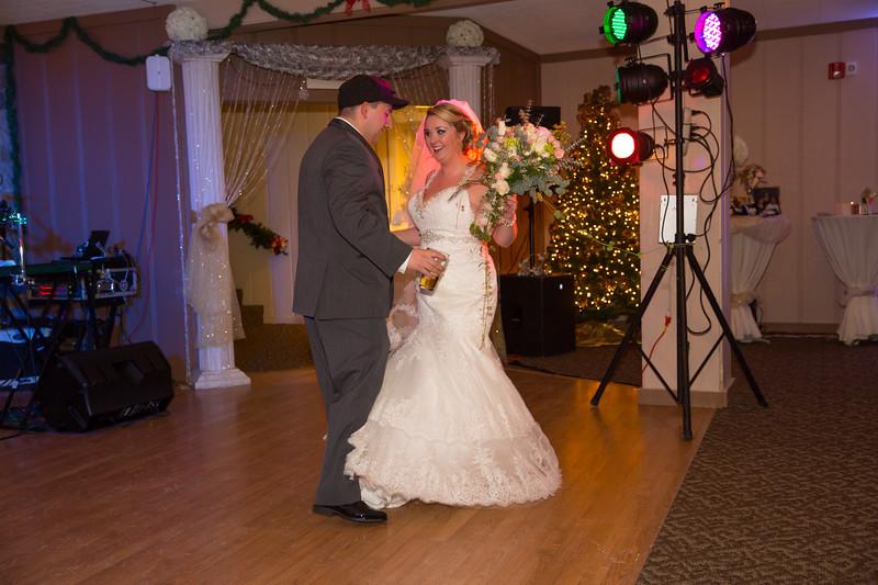 Wedding HC-10.jpg
