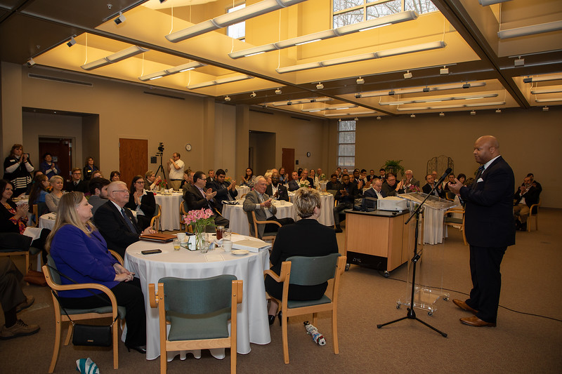 Legislative Breakfast-9853.jpg