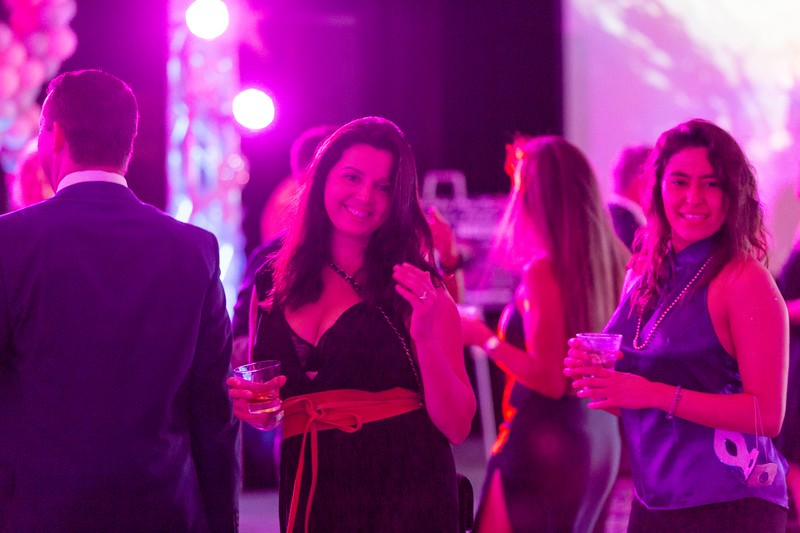 2019_11_Yachtail_Party_01433.jpg