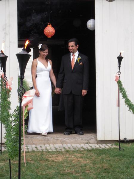 Kenney_DeYoung_Wedding.JPG