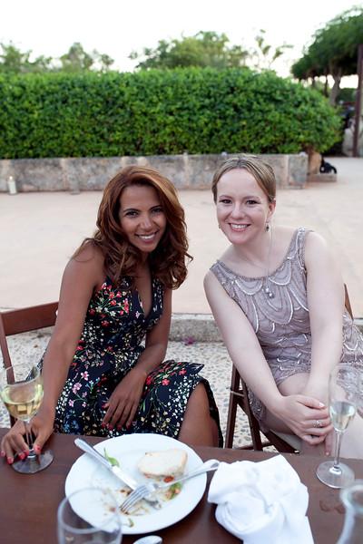 Jen&JJ_605.jpg