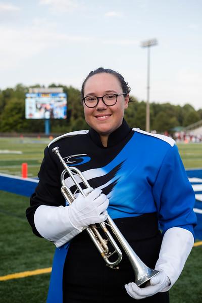 SarahWitt_Trumpet_Section_Leader.JPG