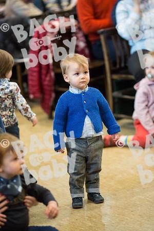 Bach to Baby 2018_HelenCooper_Regents Park-2018-04-02-12.jpg