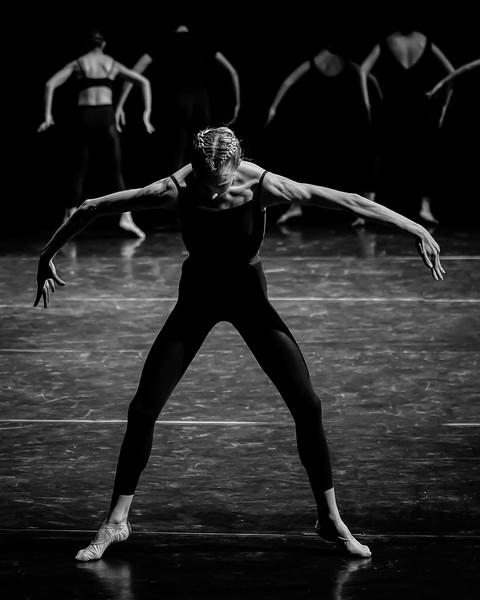 2020-01-16 LaGuardia Winter Showcase Dress Rehearsal Folder 1 (787 of 3701)B&W.jpg