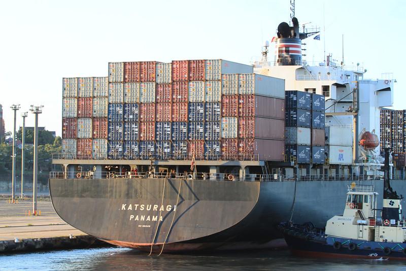 Katsuragi in Port Jackson 278.jpg