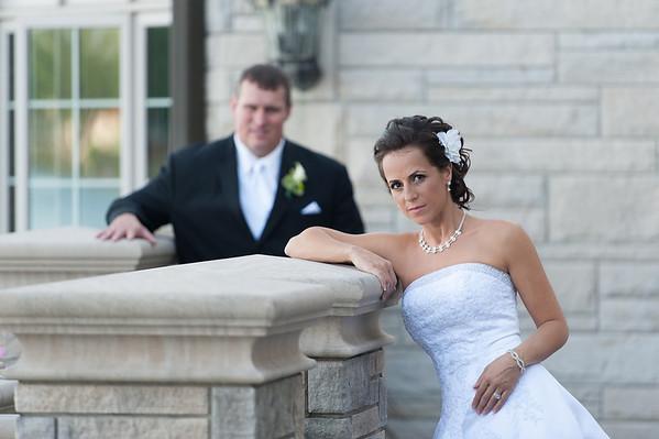 Zerka-Szemites Wedding