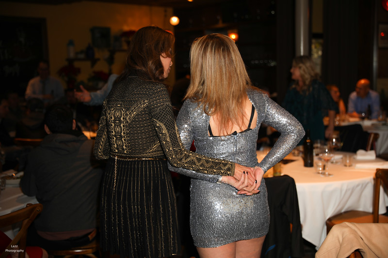 Clipper Holiday Party-130.jpg