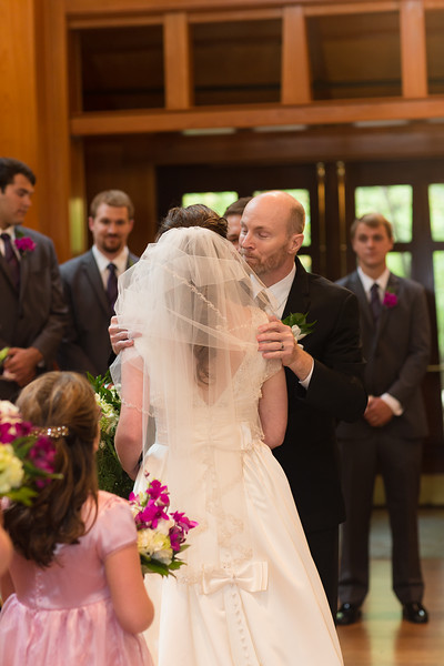 unmutable-wedding-j&w-athensga-0430.jpg