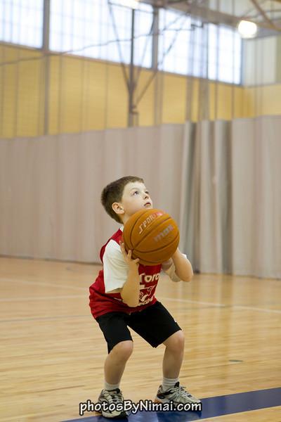 JCC_Basketball_2010-12-05_14-21-4370.jpg
