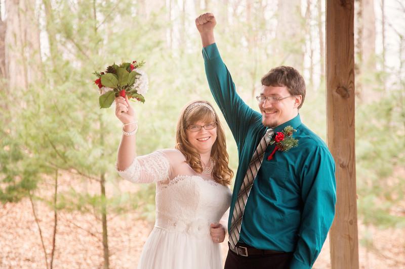 128 Wedding.jpg
