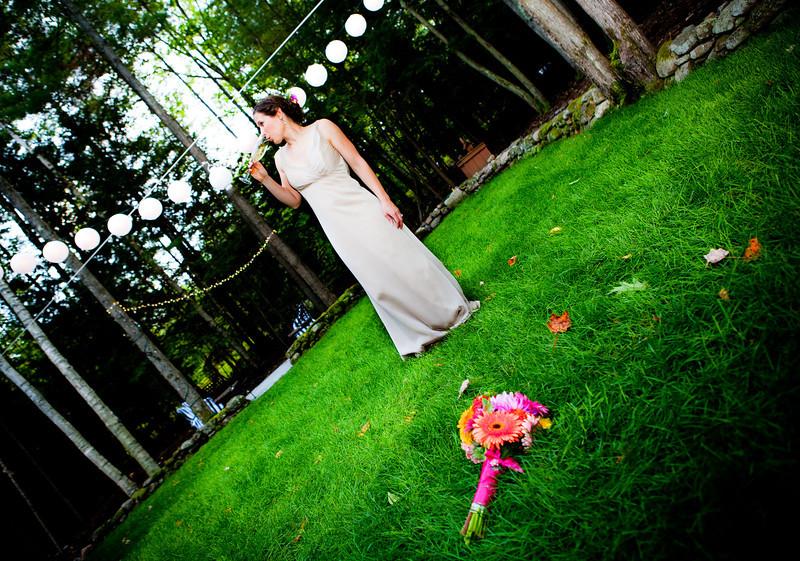 Jen & Dan Wedding-265.jpg