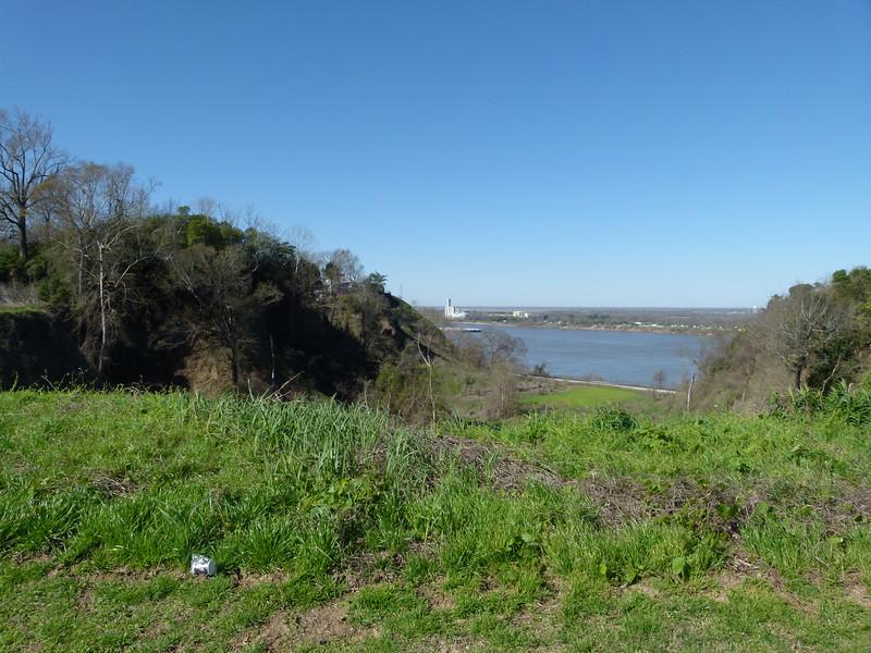 012 Mississippi River.JPG