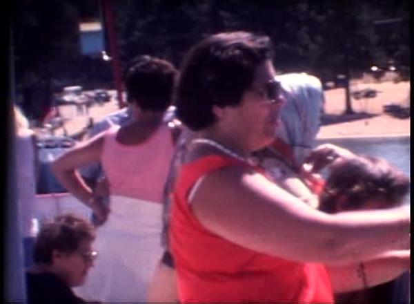 LakeTahoeJuly1977.mov