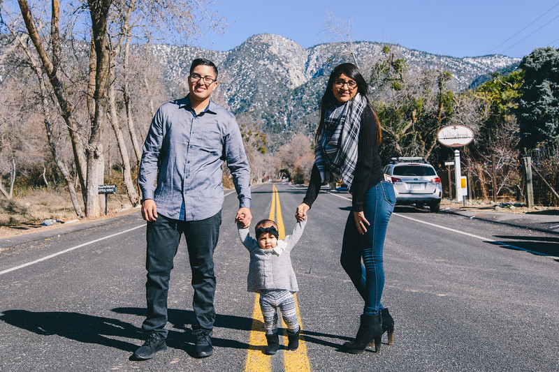 Ilene Daniel & Issis Family Photos in Oak Glen-0724.jpg