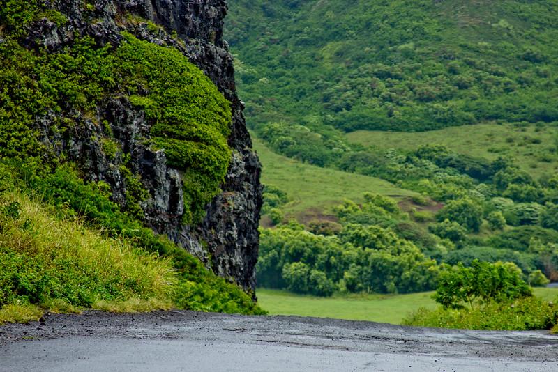 Journey into Oahu Photograph 66