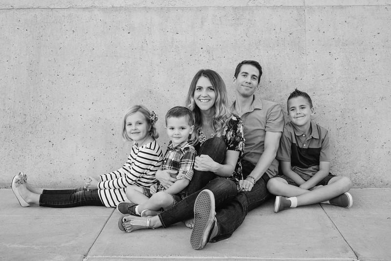 Bruening Family 2014-0022-2.jpg