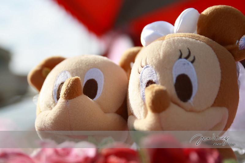 Chi Yung & Shen Reen Wedding_2009.02.22_00025.jpg