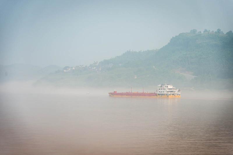 Yangtze River - Shibao Pagoda (2 of 188).jpg