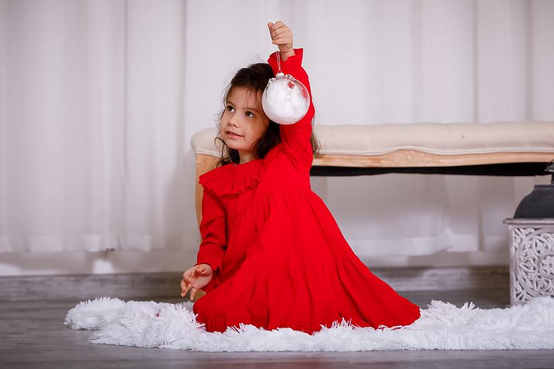 Rose_Cotton_Kids-0084.jpg