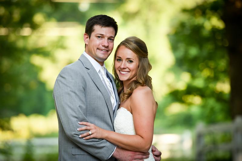 Brannon Wedding Photos  2015-346.jpg